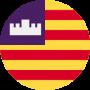 Каталонский