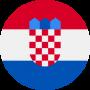 Хорватский