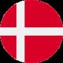 Датский