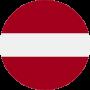 Латышский