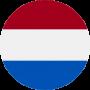 Нидерландский