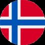 Норвежский