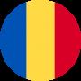 Румынский