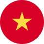 Вьетнамский