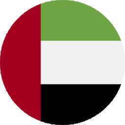 Арабский